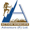 Action Himalaya Adventure